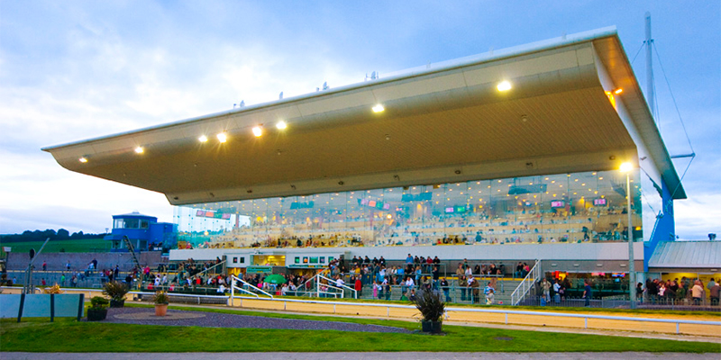 Cork Greyhound Track