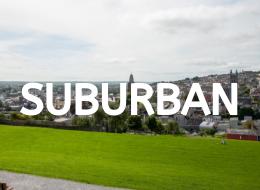 city-suburbs-10