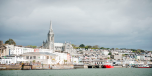 Blarney and Cobh Day Tour