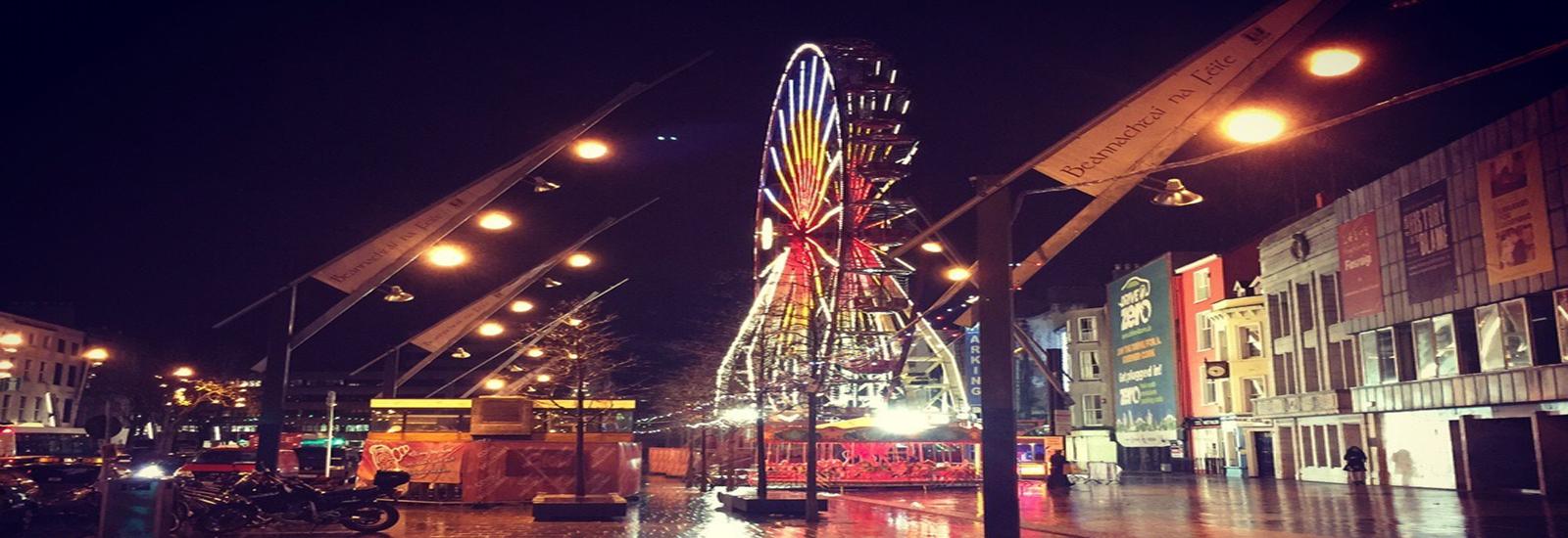 Cork-Ferris-Wheel-Linda
