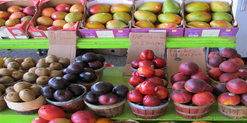 Clonakilty Farmers Market