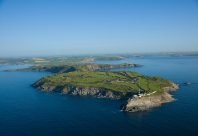 Old Head Cork Golf Packages