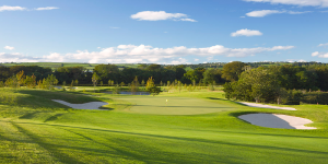 Cork Golf Packages - Discovering Cork