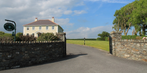 Springfield House B&B Clonakilty
