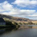 Gougane Barra - Cork's Wild Atlantic Way Day Tour