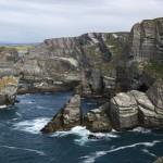 Mizen Head View - Cork's Wild Atlantic Way Day Tour