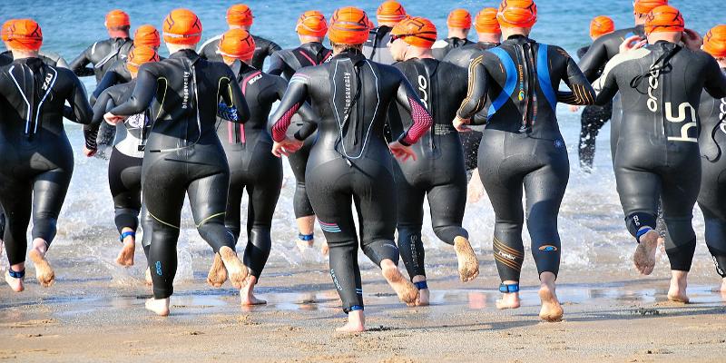 Moby Dick Triathlon 2015