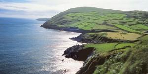 Cork's Wild Atlantic Way