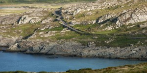 Cork's Wild Atlantic Way