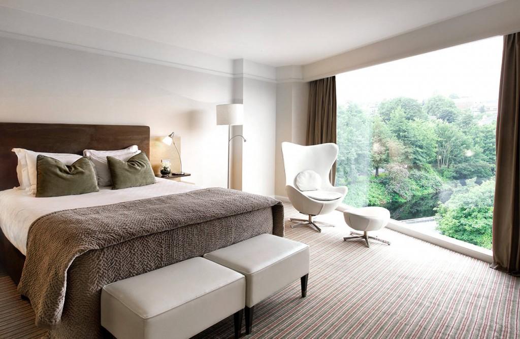 River Lee Hotel Cork Hotels