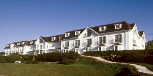Bayview Hotel Ballycotton