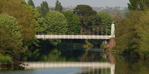 Fitzgearld Park Cork