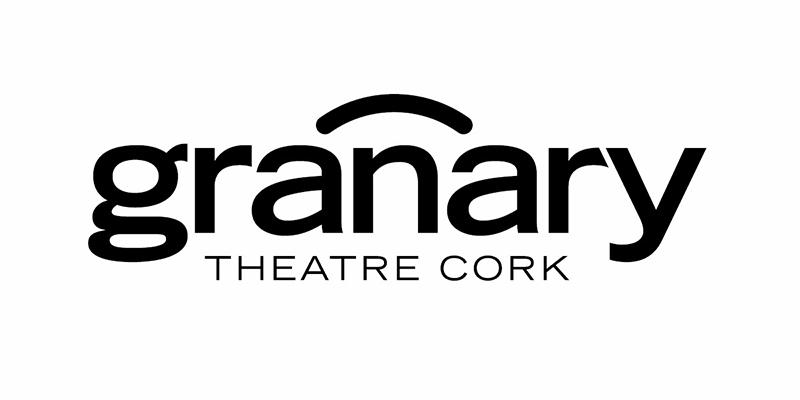 Granary Theatre