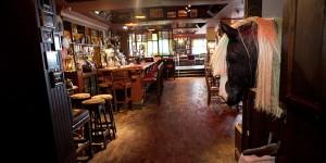 The Oliver Plunkett Bar
