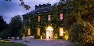 Ballymaloe House Gallery