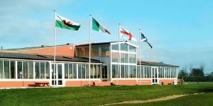 Fernhill Golf & Country Club Web