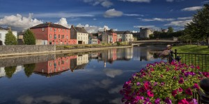 Ireland's Ancient East - Kilkenny Breaks