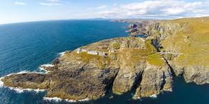 Mizen Head Peninsula Walking holidays in Ireland