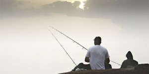 Cork Deep Sea Fishing