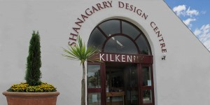 Killkenny & Shanagarry Design Centre