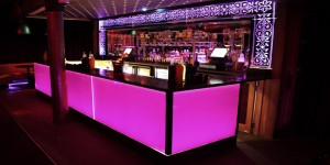 Havana Browns Nightclub Cork