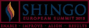 2015 European Summit Logo-H