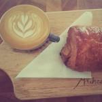Alchmey Coffee Cork