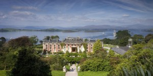 Bantry House West Cork