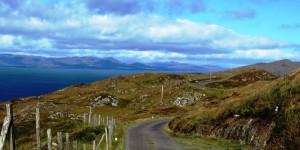 Bantry - Sheeps Head Views