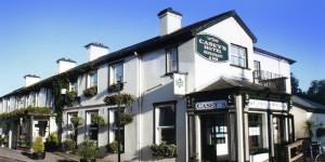 Casey's Hotel West Cork