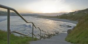 West Cork Strand Views
