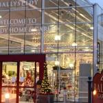 Ballyseedy Home and Garden