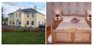 Ellamore House Bed & Breakfast
