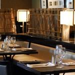 Luxury 2 Night Cork City Break - Bellini's Restaurant