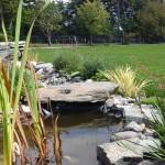 Donemark Rise Gardens