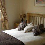 Kilcatten Lodge Bed & Breakfast