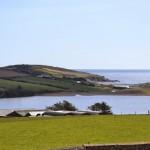 Kilkern House Clonakilty Views