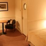 The White House Kinsale Bedroom