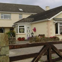 Ardfield Farmhouse Bed and Breakfast