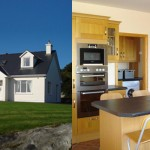 Schull Holiday Makers - Spanish Cove