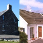 Schull Holiday Makers - Holiday Homes