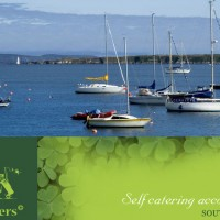 Schull Holiday Makers