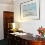 Sea Breeze Clonakilty Bed and Breakfast Reception Hall
