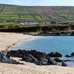 Dromagowlane House Bed and Breakfast Beara
