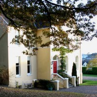 Elmville Bed and Breakfast